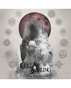 CELLAR DARLING - This is the Sound - CD