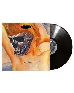 KADAVAR - Rough Times - LP (Black)