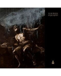 BEHEMOTH - I loved you at your darkest - CD - Schuber