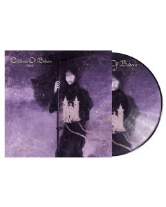 CHILDREN OF BODOM - Hexed - LP - Picture