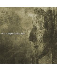 NAILED TO OBSCURITY - Opaque - CD
