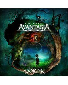 AVANTASIA - Moonglow - CD