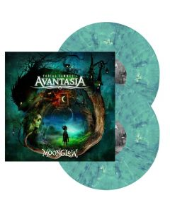 AVANTASIA - Moonglow - 2LP - Marbled