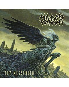 VADER - Thy Messenger - Mini - CD