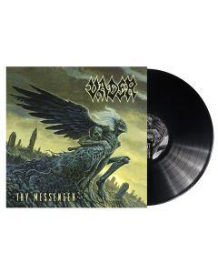 VADER - Thy Messenger - Mini - LP - Black