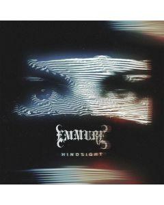 EMMURE - Hindsight - CD