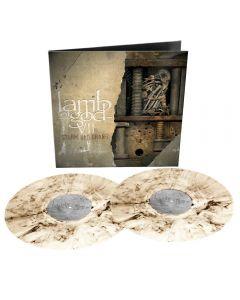 LAMB OF GOD - VII: Sturm & Drang - 2LP - Marbled