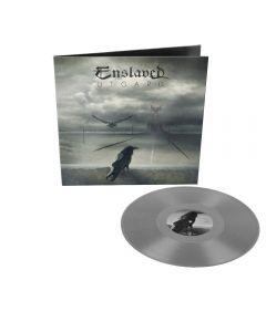 ENSLAVED - Utgard - LP - Silver