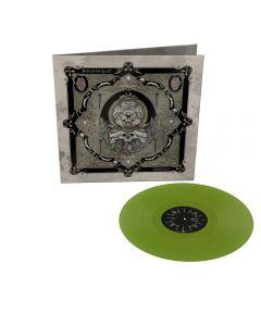 PARADISE LOST - Obsidian - LP - Olive