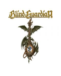 BLIND GUARDIAN - Imaginations - 25th anniversary - CD
