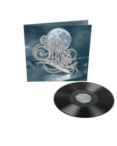 SILVER LAKE BY ESA HOLOPAINEN - Silver Lake - LP - Black