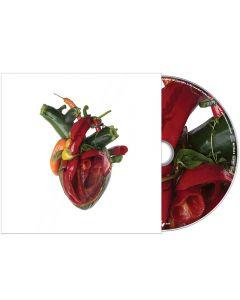 CARCASS - Torn arteries - CD - DIGI