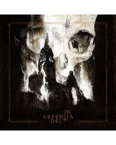 BEHEMOTH - In Absentia Dei - 2CD