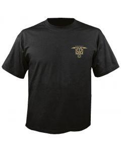 SUBWAY TO SALLY - Haus aus Schmerz - T-Shirt