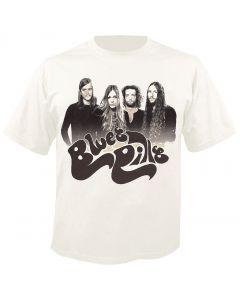 BLUES PILLS - The Band - T-Shirt