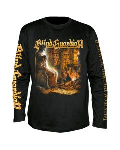BLIND GUARDIAN - Tales from the twilight world - Classic Edition - Langarm - Shirt / Longsleeve