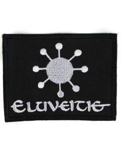 ELUVEITIE - Origins - Symbol - Patch / Aufnäher