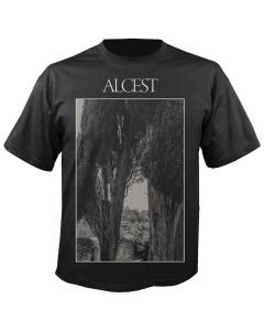 ALCEST - Trees - T-Shirt