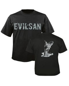 EvilSan - Angel - T-Shirt