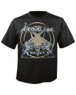VENOM INC. - Keep it True - T-Shirt