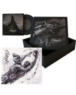 CRIPPER - Slaughter Box - Antagonist - FAN BOX