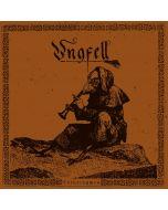 UNGFELL - Totbringaere - CD - DIGI