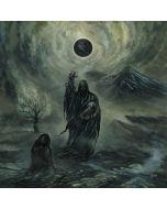 UADA - Cult of a Dying Sun - CD