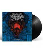 NECROPHOBIC - Darkside - LP (black)