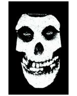 MISFITS - Mask - Patch