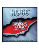 AC/DC - The Razors Edge - Patch / Aufnäher