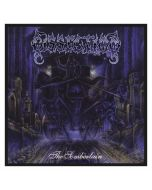 DISSECTION - The Somberlain - Patch / Aufnäher