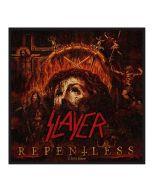 SLAYER - Repentless - Patch / Aufnäher