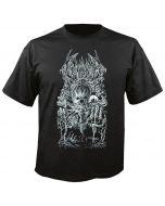 BLOODBATH - Morbid - T-Shirt