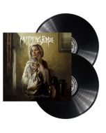 MY DYING BRIDE - The ghost of Orion - 2LP - Black