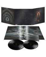 IN FLAMES - Clayman - 20th anniversary edition - LP - Black