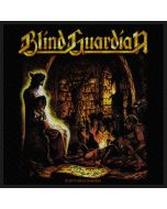 BLIND GUARDIAN - Tales from the twilight World - Patch / Aufnäher