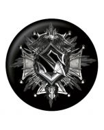 SABATON - Heroes on Tour - Button