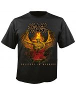 VADER - Solitude in madness - T-Shirt