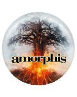 AMORPHIS - Skyforger - Button