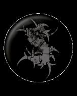 SEPULTURA - Logo - Button