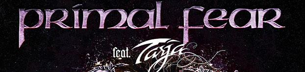 PRIMAL FEAR feat. TARJA